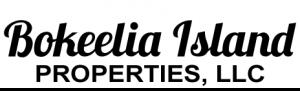 Bokeelia Island Properties
